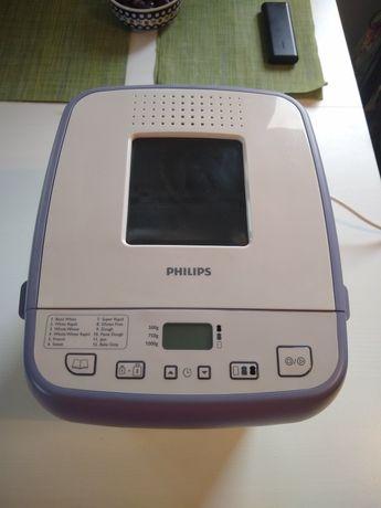 Wypiekacz do chleba philips HD9020/40