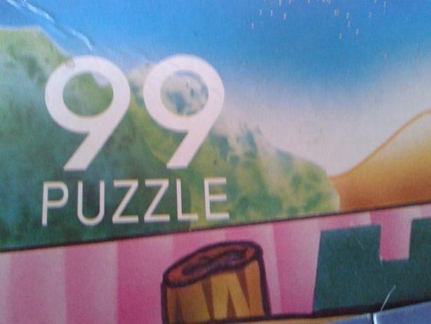 Puzzle 99