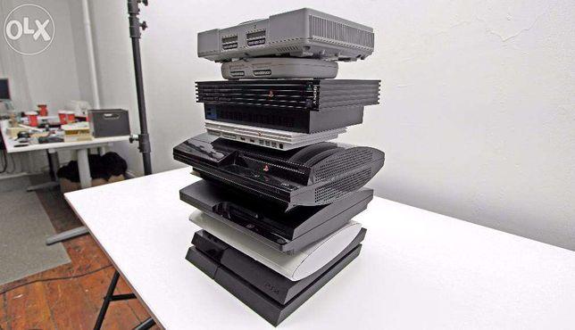 Ремонт,прошивка PlayStation 4, PlayStation 3,Ps3,PS2, PSP,Ps vita,Xbox