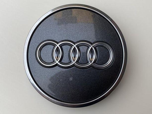 Oryginał Dekielek Dekiel Audi 4M0.601.170JG3 A3 A4 A5 A6 A7 A8 Q3 Q5