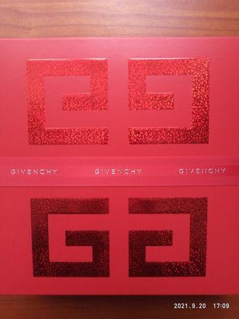 Набор подарочный Givenchy