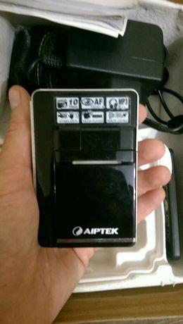 Камера, фотоаппарат Aiptek mini Pocket dv 8900