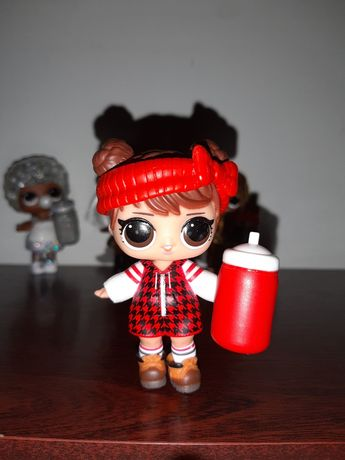 Продам куклы ЛОЛ LOL lol оригинал!