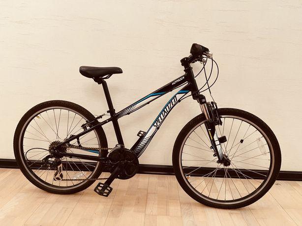 Велосипед детский Specialized HTRK 24 21 SPD INT