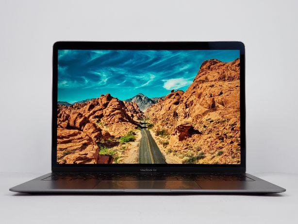 MacBook Air Retina 13 2019 Custom i5 1.6GHz 16Gb 256SSD 57 циклов