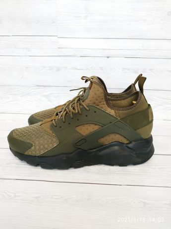 Nike кросівки 43 розмір 28 см стелька