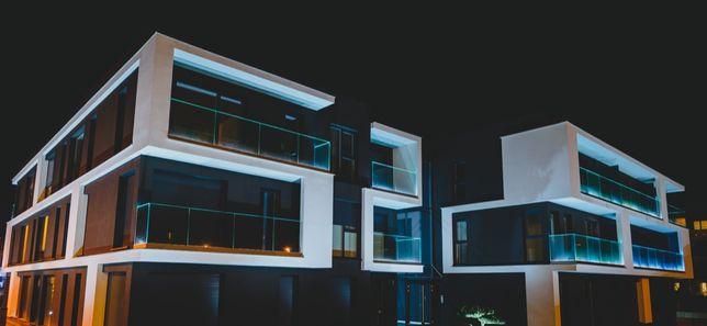 Nowy apartament Piła -Górne