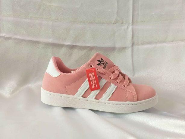 Nowe  buty   Adidas 40