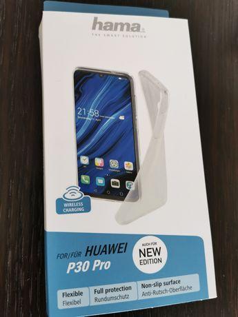 Etui Huawei P30Pro
