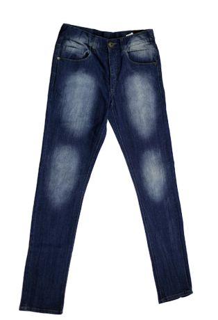 Spodnie chłopięce jeans Reporter Young rozm. 146 Wyprzedaż