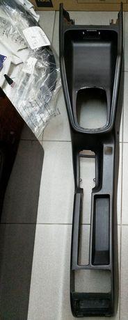 Consola central p/ SEAT Leon 1M e Toledo 1M