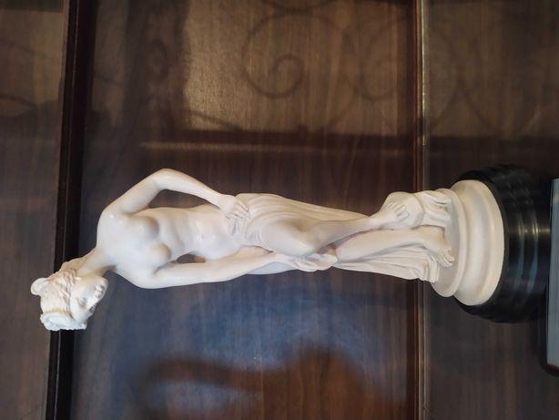 Boneca Venus