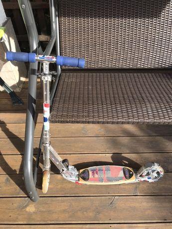 Hulajnoga FILA Scooter 145