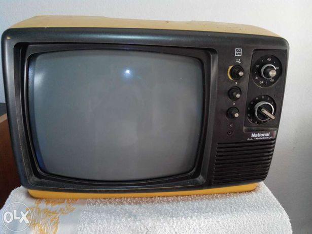 TV National