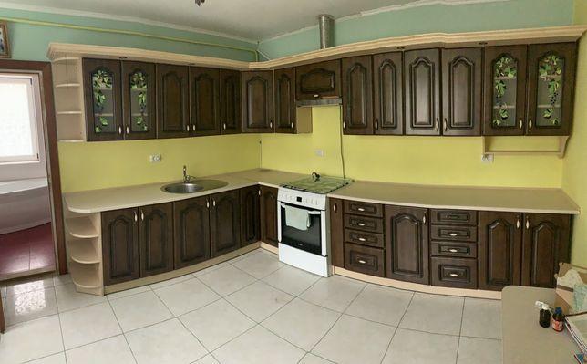 Продам Кухонний набір
