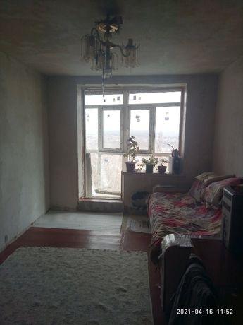 Продам 1 комн. квартиру проспект Жуковского