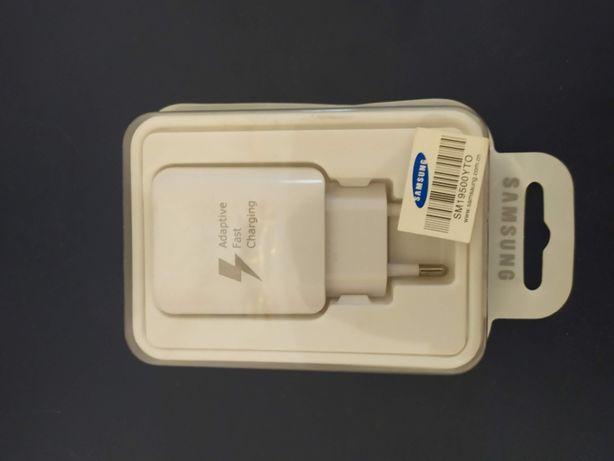 Быстрая зарядка Самсунг Samsung Quick charge