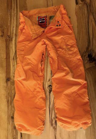 Spodnie BURTON snowboardowe 152 - 158 cm