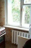 Продам 2-кімнатну квартиру у м.Ковель