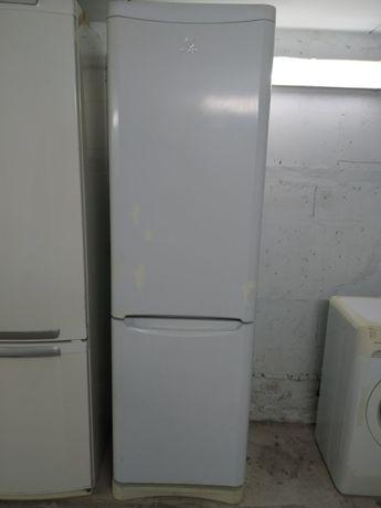 Холодильник Индезит сборка Польша
