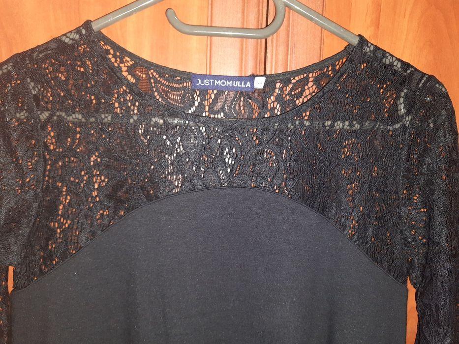 Сукня 50_52 розміру Бородянка - изображение 1