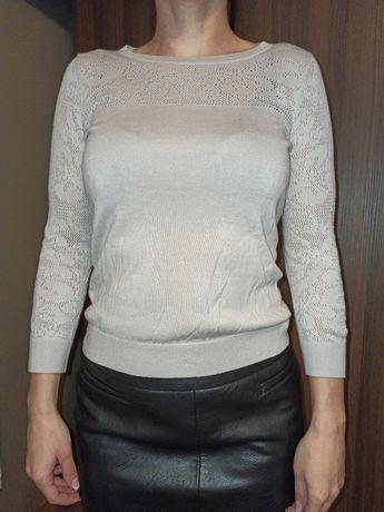Bluzka H&M roz. S (Odcięta metka)