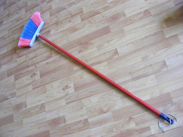 Щётка для универсального применения.