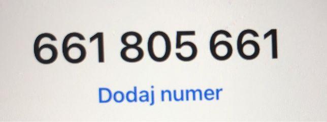 Złoty Numer Telefonu