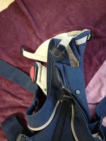 кенгуру рюкзак Baby Bjorn, оригинал