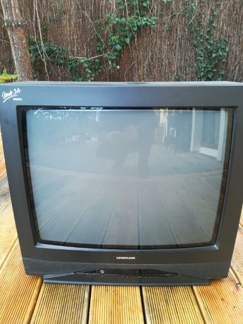 Telewizor 21 Cali Unimor
