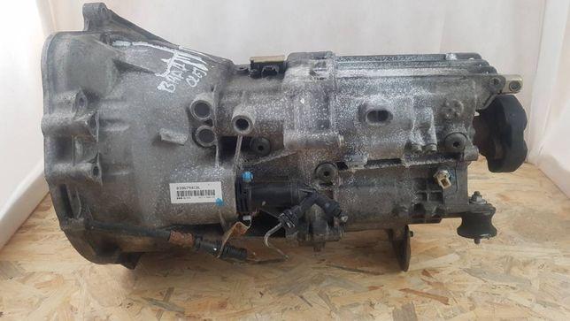 Коробка передач/КПП BMW E90/E81 318i/118i 2170017396/2170017897