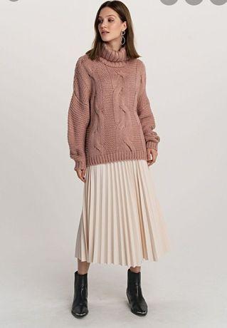 Новый фирменный свитер Befree L