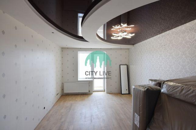 2 кім.Квартира з ремонтом по вул. Мазепи