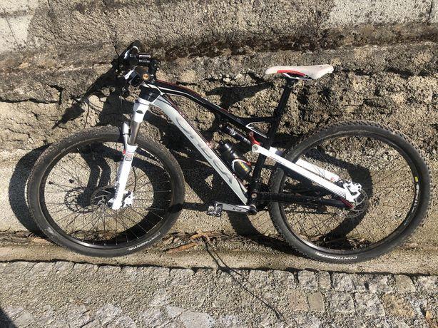 Bicicleta Orbea Occam 29