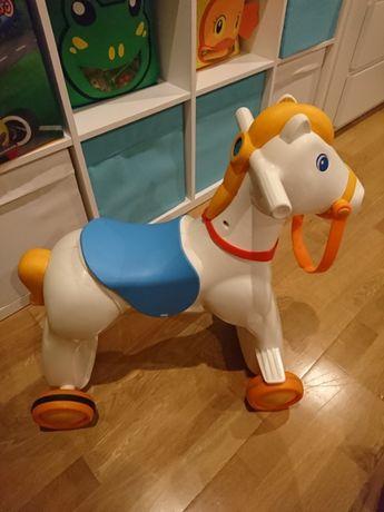 Cavalinho Chicco Rodeo