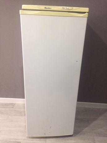 Холодильник Днепр ДХ-416-4