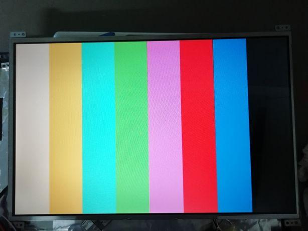 LCD 15.4'' CCFL Wxga