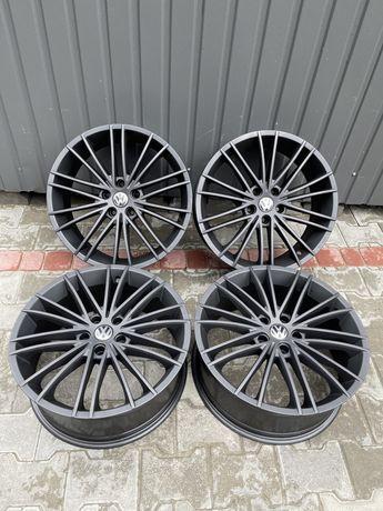 Диски 5х112 R19 Audi,Scoda,VW et45 8j