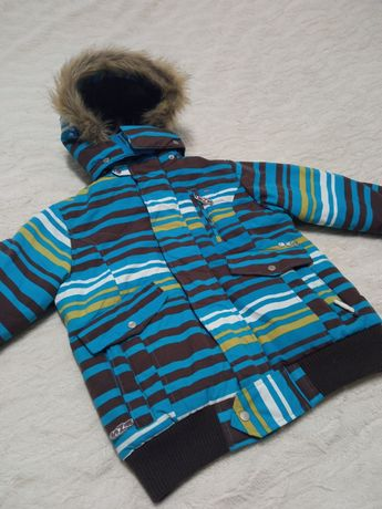 FUNK N SOUL kurtka narty snowboard rozm. L 40