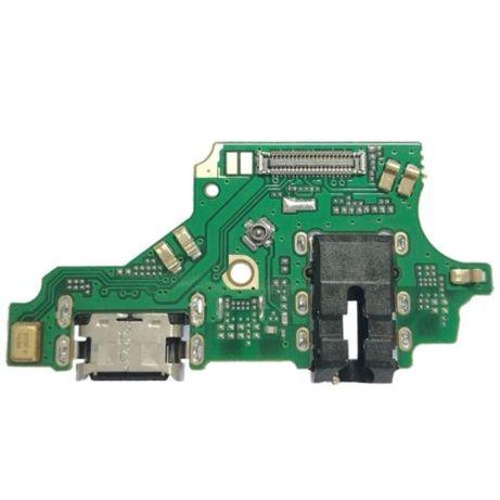 Placa / Módulo / Conector de carga para todos os modelos Huawei