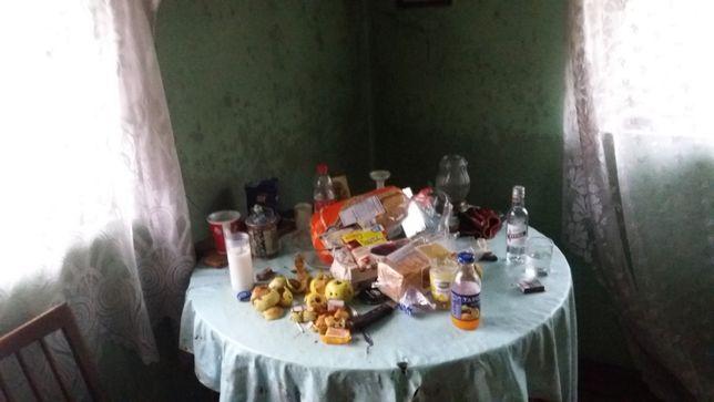 Wywóz mebli gratów Opróżnianie mieszkań domów lokali Skierniewice