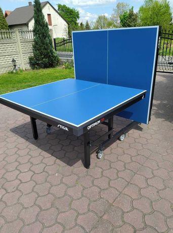 Теннисный стол Stiga
