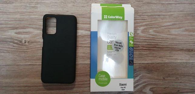 Чехол для Xiaomi Redmi 9T, Xiaomi Poco M3