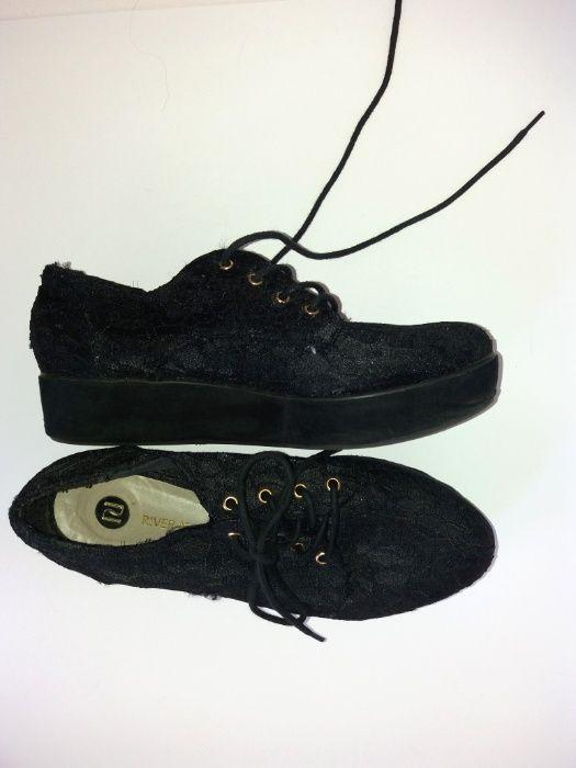 Sapatos Arroios - imagem 1