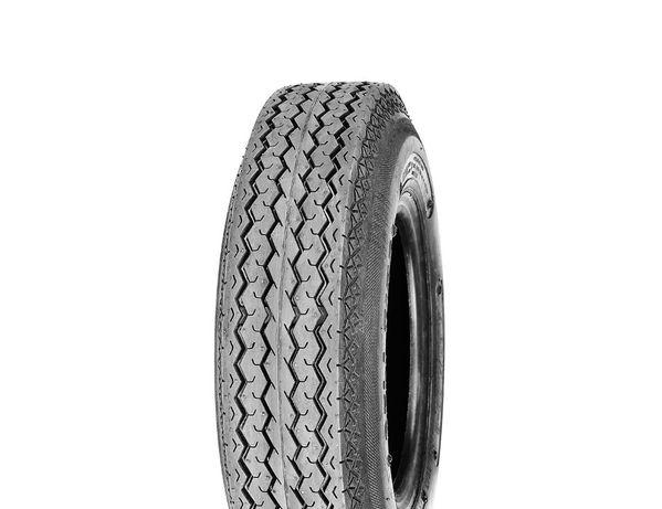 Pneu 4.80-4.00X8 S-380-3 Deli Tire