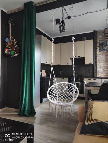 Mieszkanie 2-pok. LOFT, Centrum, bez pośredników