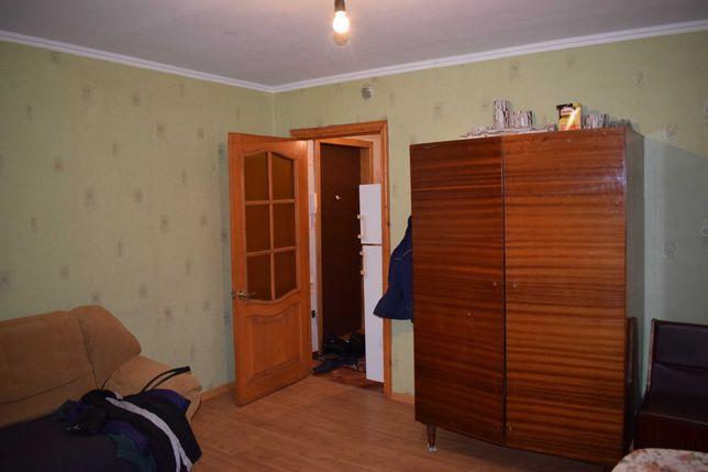 Однокомнатная квартира на Жукова ( район Металлургов)