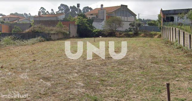 Terreno Para Construção  Venda em Angeja,Albergaria-a-Velha