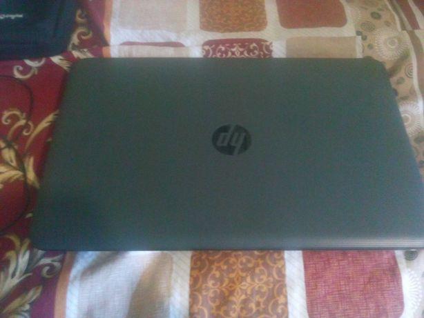 Продам ноутбук HP 255 G 5