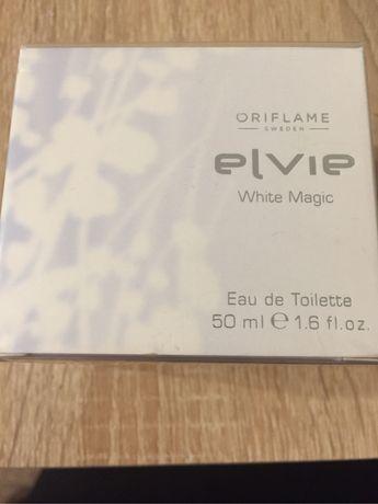 Elvie White Magic 50 ml